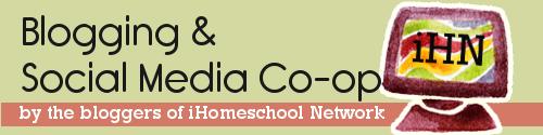 coop-banner