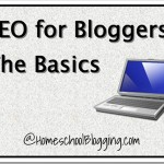 SEO-for-Bloggers.jpg