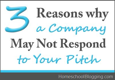 3 reasons why a company image