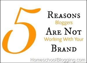 HSBBloggers&Brands