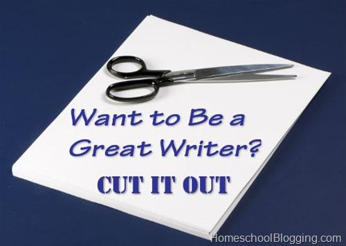 we-need-a-writer