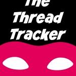 Writing Sidekicks: The Thread Tracker