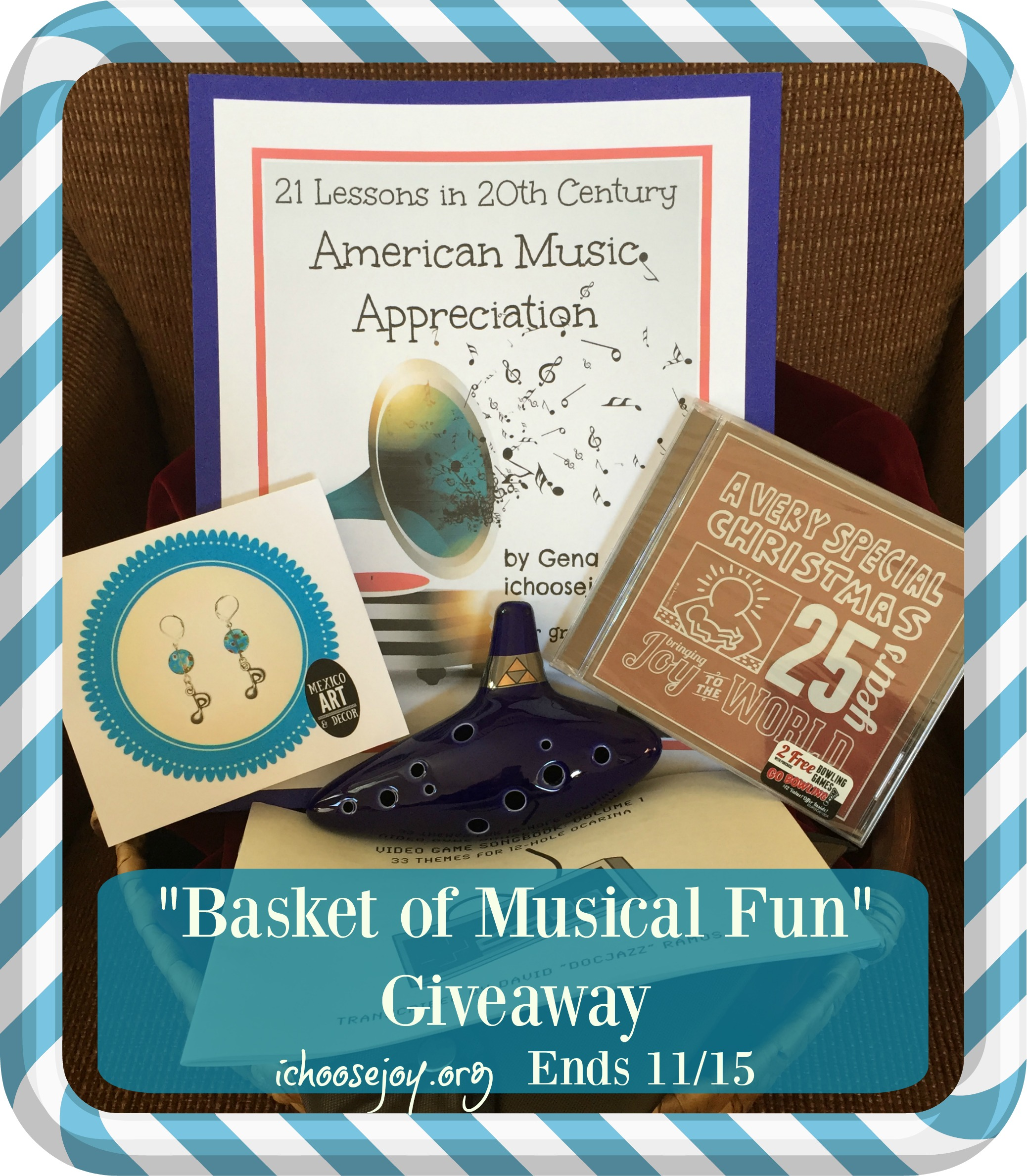 Basket-of-Musical-Fun-Giveaway-ends-Nov.-15